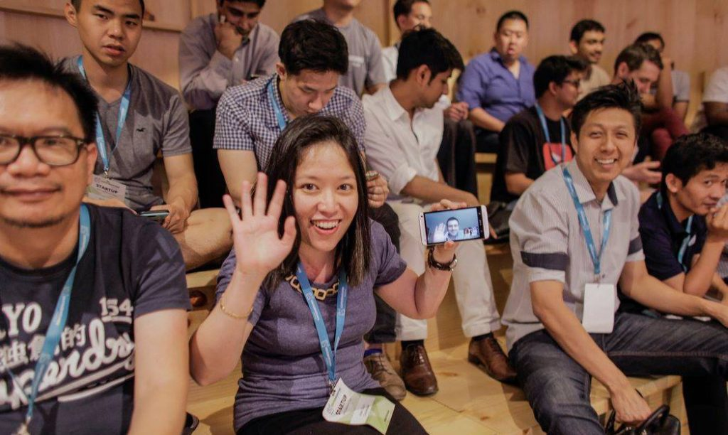 currenseek-startupbootcamp-singapore-2016