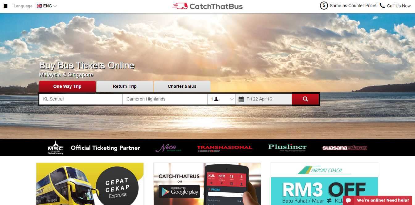CatchThatBus-websitebackground