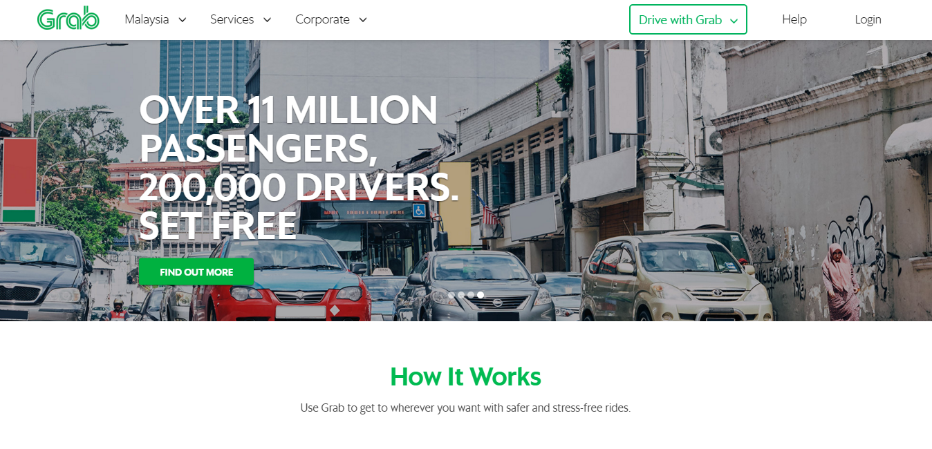 Grab-websitebackground
